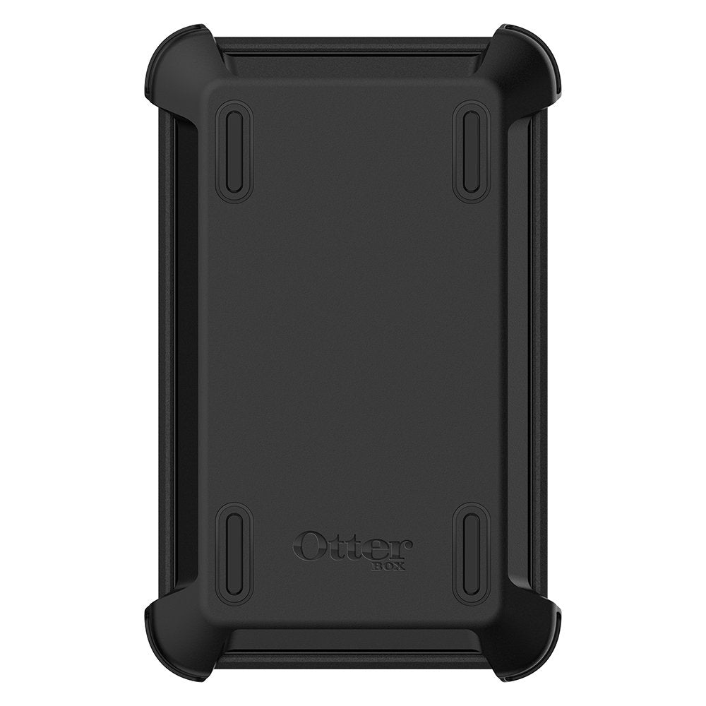 "OtterBox DEFENDER SERIES REPLACEMENT Stand for Galaxy Tab E 8.0"" (ONLY) - Black (Certified Refurbished)"