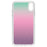 OtterBox SYMMETRY SERIES Case for iPhone XS Max (ONLY) - Gradient Energy (Certified Refurbished)