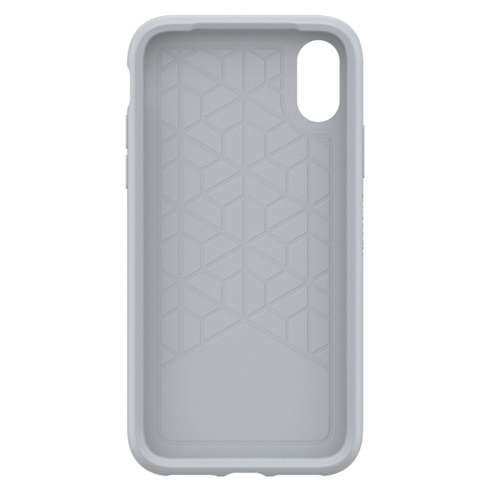 Otterbox SYMMETRY SERIES Case for iPhone X / Xs (ONLY) - On fleck (Certified Refurbished)