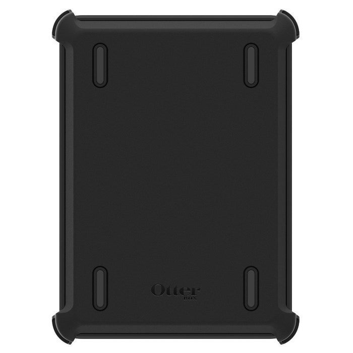 "OtterBox DEFENDER SERIES REPLACEMENT Stand ONLY for iPad Pro 9.7"" - Black (Certified Refurbished)"