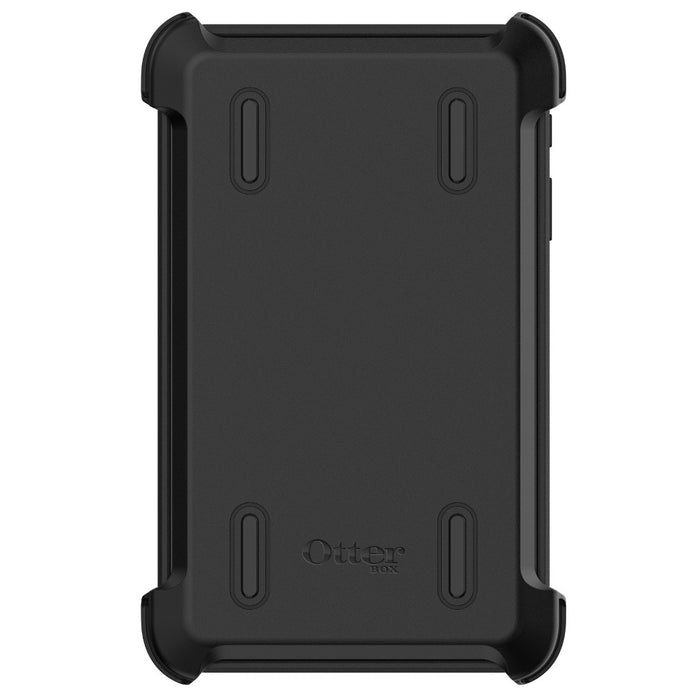OtterBox DEFENDER SERIES REPLACEMENT Stand for Galaxy Tab A 8.0 (2018) (ONLY) - Black (Certified Refurbished)