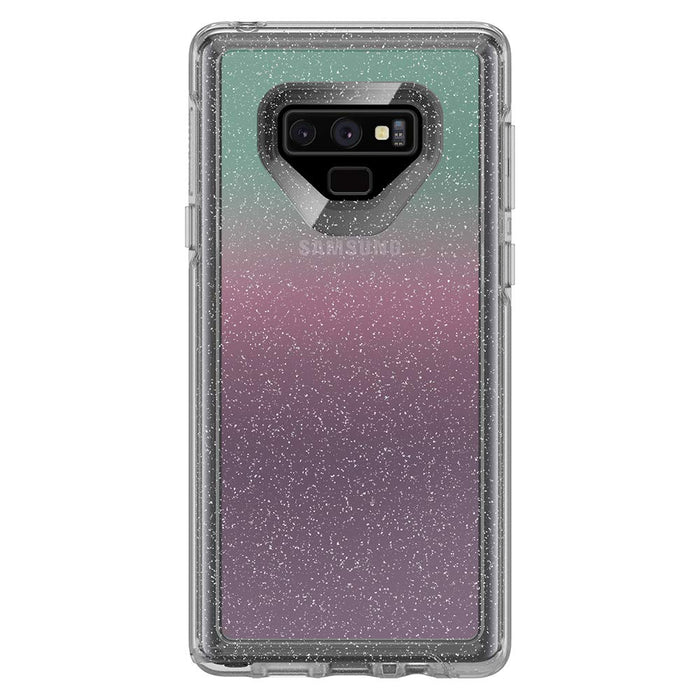 Otterbox SYMMETRY SERIES Case for Galaxy Note9 (ONLY) - Gradient Energy (Certified Refurbished)