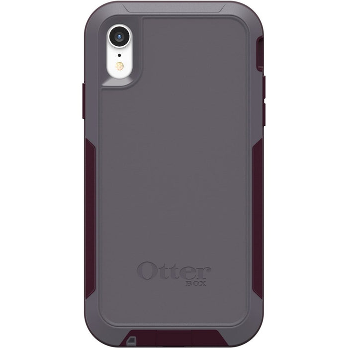 Otterbox PURSUIT SERIES Case for iPhone XR (ONLY) - Merlin (Certified Refurbished)