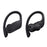 Powerbeats Pro Totally Wireless & High-Performance Bluetooth Earphones Black (Certified Refurbished)