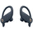 Powerbeats Pro Totally Wireless & High-Performance Bluetooth Earphones - Navy (Certified Refurbished)