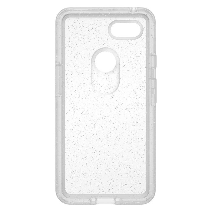 OtterBox SYMMETRY SERIES Case for Google Pixel 3 XL - Stardust (Certified Refurbished)