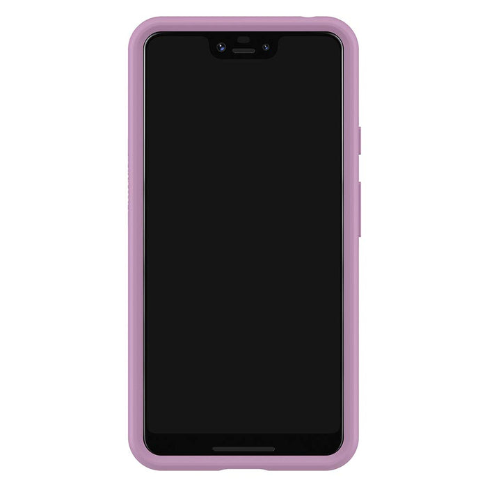 OtterBox SYMMETRY SERIES Case for Google Pixel 3 XL - Tonic Violet (Certified Refurbished)