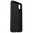 OtterBox SYMMETRY SERIES Case for iPhone Xs Max - You Ashed 4 It (Certified Refurbished)