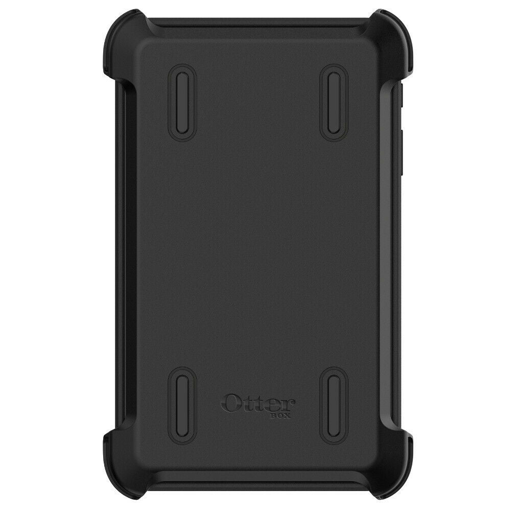 Otterbox DEFENDER SERIES REPLACEMENT Stand Only for Galaxy Tab A 8' (2017) - Black (Certified Refurbished)