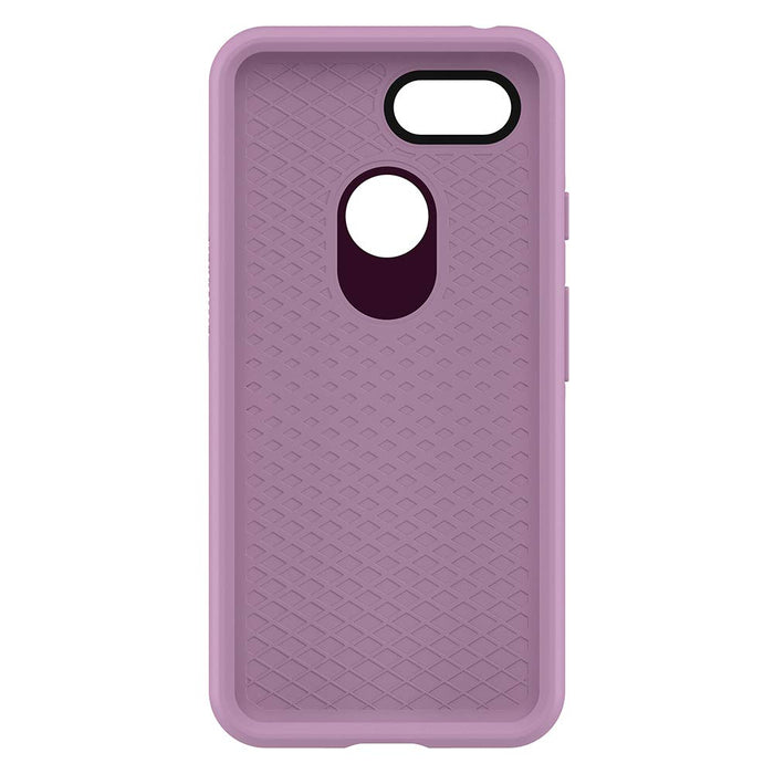 OtterBox SYMMETRY SERIES Case for Google Pixel 3 - Tonic Violet (Certified Refurbished)