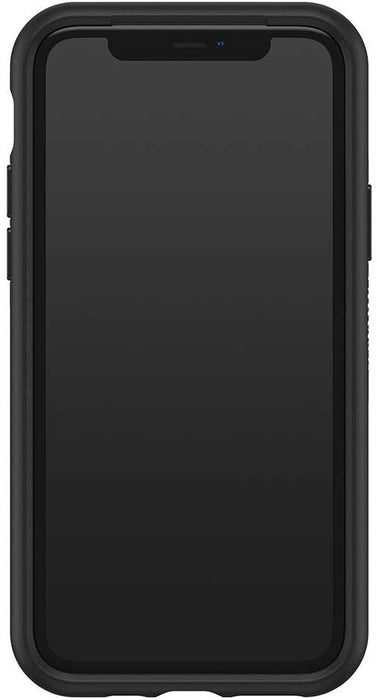 OtterBox SYMMETRY SERIES Case for iPhone 11 Pro (ONLY) - Black (Certified Refurbished)