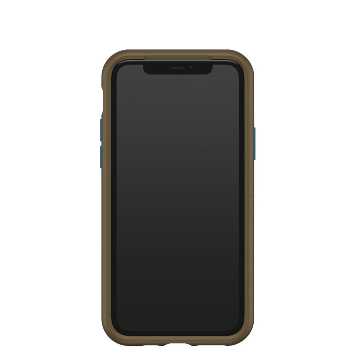OtterBox SYMMETRY SERIES Case for iPhone 11 Pro - Feeling Rusty (Certified Refurbished)