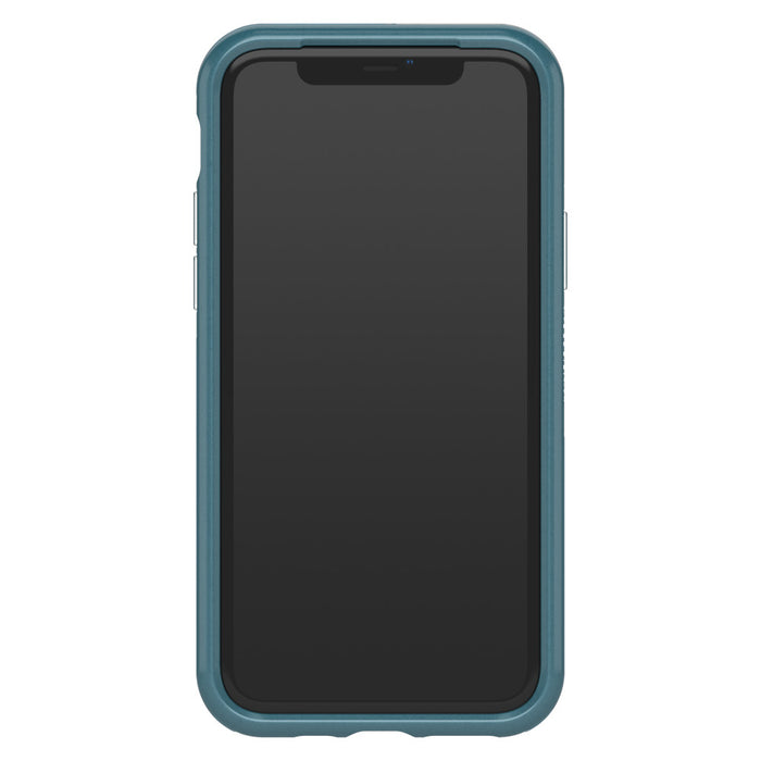 OtterBox SYMMETRY SERIES Case for iPhone 11 Pro - We'll Call Blue (Certified Refurbished)
