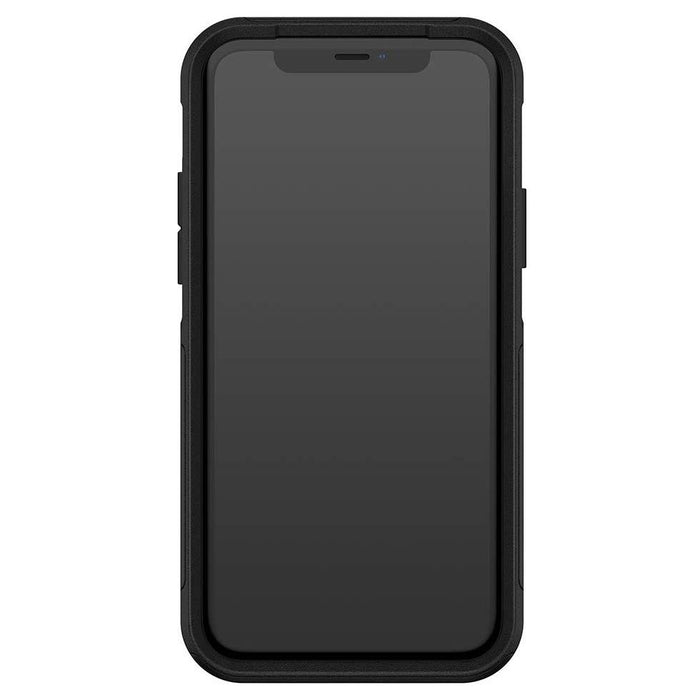 OtterBox COMMUTER SERIES Case for iPhone 11 Pro (ONLY) - Black (Certified Refurbished)
