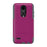 OtterBox COMMUTER SERIES Case for LG Tribute Dynasty, Fortune 2 - Fuchsia Stone (Certified Refurbished)