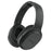 Sony WHRF400 RF Wireless Home Theater Headphones - Black (Certified Refurbished)