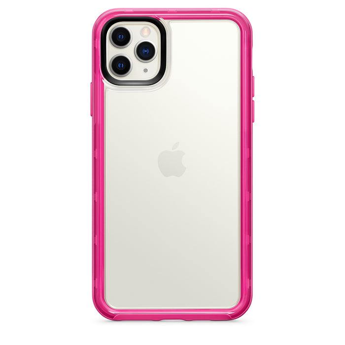 OtterBox Sleek & Slim Series Case for iPhone 11 Pro - Love Potion Pink (Certified Refurbished)