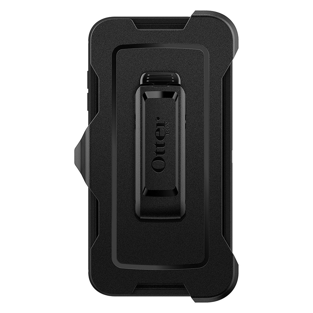 Otterbox DEFENDER SERIES REPLACEMENT Holster Only for LG G6 - Black (Certified Refurbished)