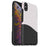 OtterBox SYMMETRY SERIES Case for iPhone XS Max - Hepburn (Certified Refurbished)