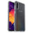 OtterBox SYMMETRY SERIES Case for Samsung Galaxy A50 - Stardust (Certified Refurbished)