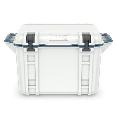 OtterBox VENTURE SERIES Cooler - 45 Quart - Hudson (Certified Refurbished)