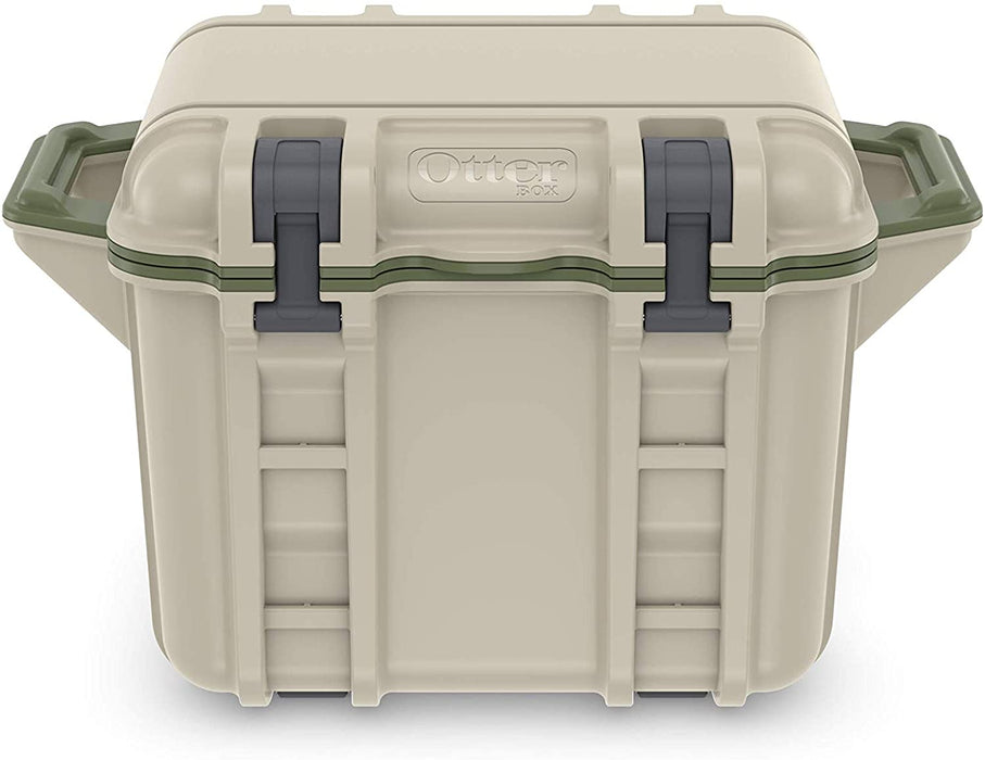 OtterBox VENTURE SERIES Cooler - 25 Quart - Ridgeline (Certified Refurbished)