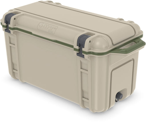 OtterBox VENTURE SERIES Cooler - 65 Quart - Ridgeline (Certified Refurbished)