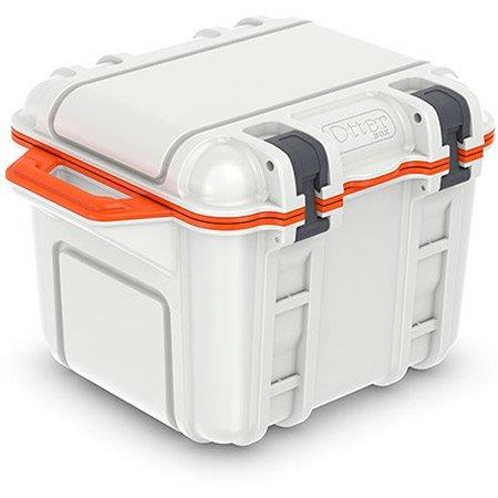 OtterBox VENTURE SERIES Cooler - 25 Quart - Trail Blazer (Certified Refurbished)