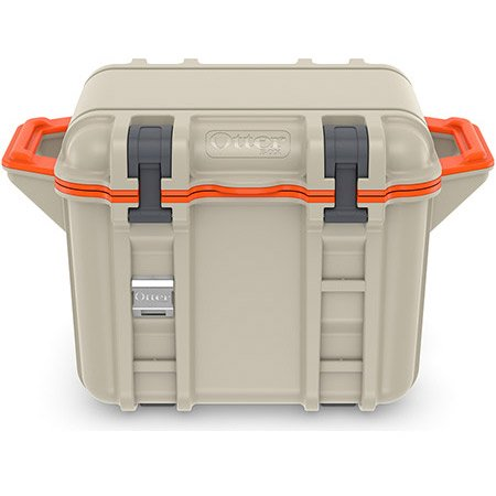 OtterBox VENTURE SERIES Cooler - 25 Quart - High Trail (Certified Refurbished)