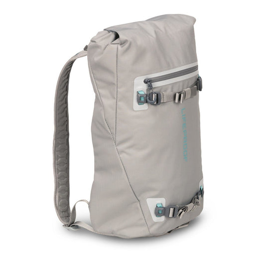 LifeProof 18L Backpack Quito - Urban Coast