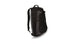 LifeProof GOA 22 Liter Outdoor Backpack for Travel and Hiking - Stealth Black (New, Open Box)