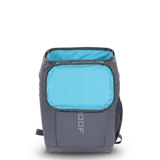 LifeProof Backpack Cooler & Ice Pack Bundle - Azure Stone (Certified Refurbished)