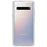 OtterBox SYMMETRY SERIES Case for Samsung Galaxy S10 5G - Clear (Certified Refurbished)