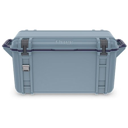 OtterBox VENTURE SERIES Cooler - 65 Quart - Shoreline (Certified Refurbished)