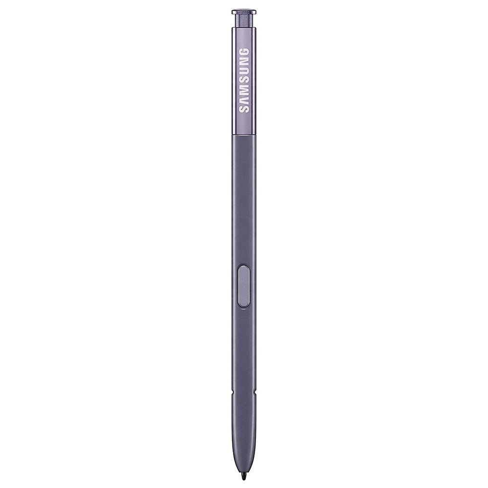 Samsung Replacement S Pen Stylus for Galaxy Book2 - Gray (Certified Refurbished)