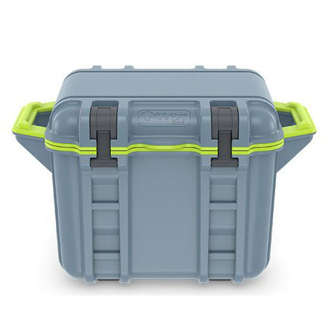 OtterBox VENTURE SERIES Cooler - 25 Quart - Frosty Dew (Certified Refurbished)