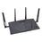 ASUS AC3100 Wi-Fi Dual-band Gigabit Wireless Router - Black (Certified Refurbished)