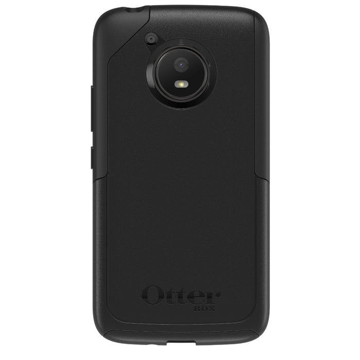 OtterBox Alcatel A30 ACHIEVER SERIES Case - Black