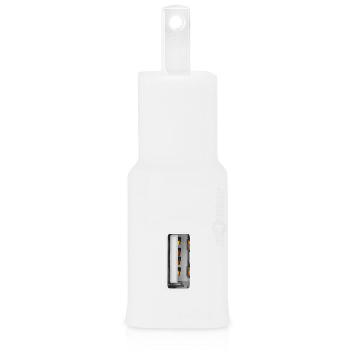 Samsung EP-TA20JWE Fast Charger Head