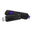 Roku Streaming Stick 6th Generation - Powerful, Portable Streaming Device + Voice Remote with Buttons for TV Power and Volume