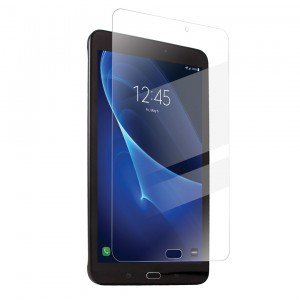 BodyGuardz Pure2 Glass Screen Protector for Samsung Galaxy Tab A