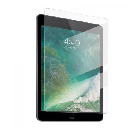 BodyGuardz Pure ARC Glass Tempered Glass for iPad Air/Air2/Pro 9.7inch