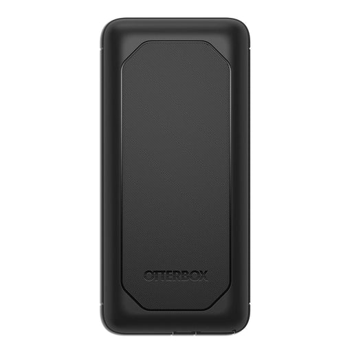 OtterBox High Speed Charge Power Pack 20'000 mAh - Black