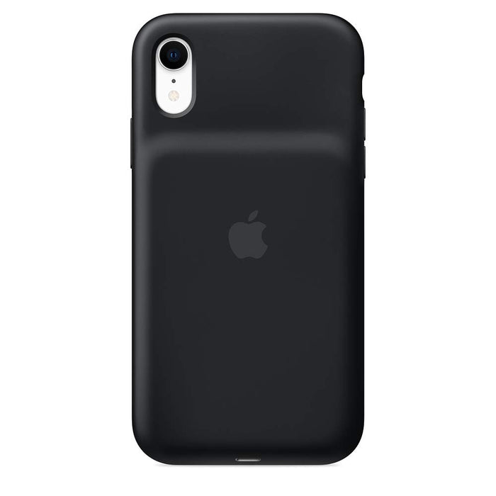 Apple Smart Battery Case For iPhone XR - Black