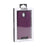 Incipio Dual Pro Case for ZTE Maven 3 (ONLY) - Purple