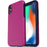 OtterBox SYMMETRY SERIES Case for iPhone X / XS - Mix Berry Jam