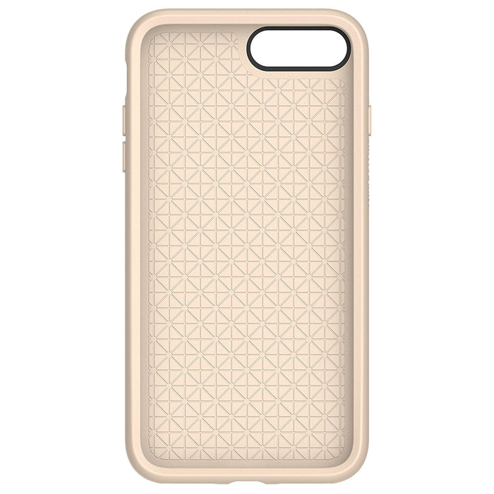 OtterBox SYMMETRY SERIES Case for iPhone 7 / 8 Plus (ONLY) - Muted Waters