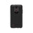 OtterBox ACHIEVER SERIES Case for LG Fortune/LG Phoenix 3/Risio 2 - Black