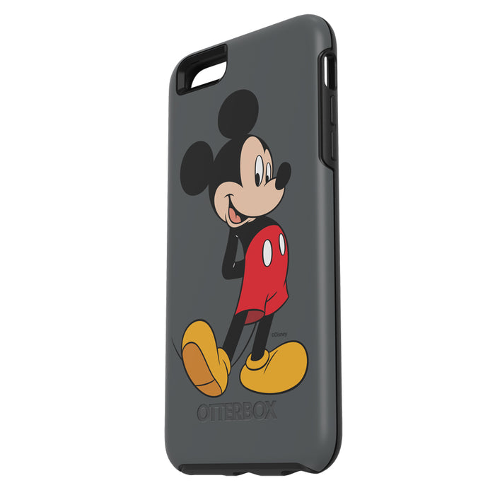 OtterBox SYMMETRY SERIES Case for iPhone 6 / 6s Plus - Mickey's 90th - Micky Classic