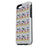 OtterBox SYMMETRY SERIES Case for iPhone 6 / 6s - Mickey's 90th - Mickey Line